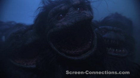 [Blu-Ray Review] 'Critters Attack!': Now Available On Blu-ray, DVD & Digital From Warner Bros 4