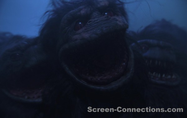 [Blu-Ray Review] 'Critters Attack!': Now Available On Blu-ray, DVD & Digital From Warner Bros 20