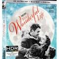 Its.A.Wonderful.Life-4K.Ultra.HD.Cover-Side