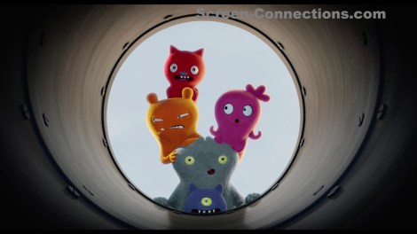 [Blu-Ray Review] UglyDolls: Now Available On Blu-ray, DVD & Digital From Universal 6