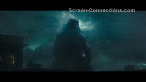 [Blu-Ray Review] Godzilla: King Of The Monsters: Now Available On 4K Ultra HD, Blu-ray, DVD & Digital From Warner Bros 7