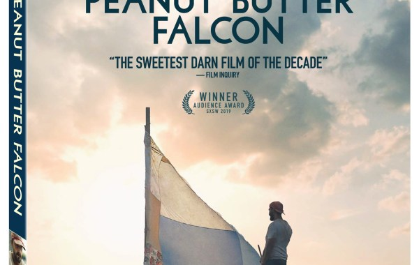 The Peanut Butter Falcon; Arrives On Digital November 5 & On Blu-ray & DVD November 12, 2019 From Lionsgate 20
