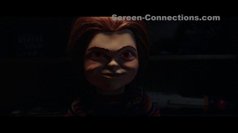 [Blu-Ray Review] Child's Play (2019): Now Available On Blu-ray, DVD & Digital From Orion & Fox 3