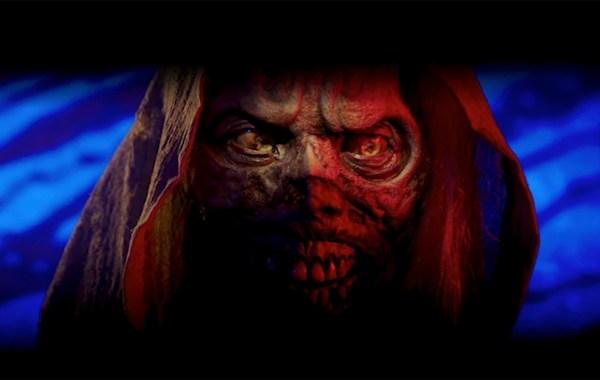 Shudder Renews 'Creepshow' Series For Season 2 Ahead Of Season One Finale 10