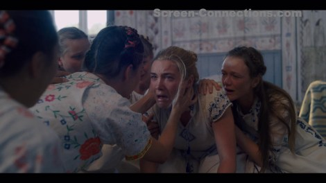 [Blu-Ray Review] Midsommar: Now Available On Blu-ray, DVD & Digital From Lionsgate 7