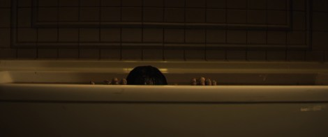 The Official Trailer For 'The Grudge' Reboot Is Here To Creep You Out 1