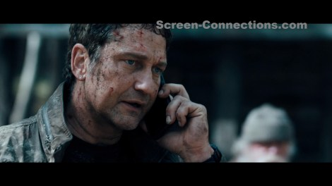 [Blu-Ray Review] Angel Has Fallen: Available On 4K Ultra HD, Blu-ray & DVD November 26, 2019 From Lionsgate 3
