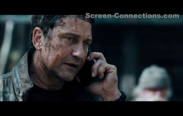 [Blu-Ray Review] Angel Has Fallen: Available On 4K Ultra HD, Blu-ray & DVD November 26, 2019 From Lionsgate 1