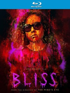 [Blu-Ray Review] Bliss: Now Available On Blu-ray, DVD & Digital From Dark Sky Films 1