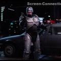 Robocop.1987-Arrow.LE-DC.Blu-ray.Image-04