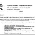 CARA.MPA.Film.Rating.Bulletin-12.04.19-Image-01