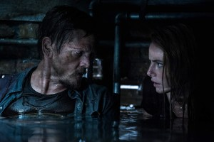 [Best Of 2019] The Top 10 Films Of 2019 (Kevin Lovell) 9