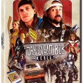Jay.And.Silent.Bob.Reboot-DVD.Cover