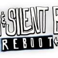 Jay.And.Silent.Bob.Reboot-Home.Entertainment-TT