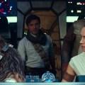 Star.Wars.The.Rise.Of.Skywalker-Still.Image-214521451452