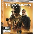Terminator.Dark.Fate-4K.Ultra.HD.Cover