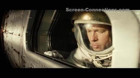 [Blu-Ray Review] Ad Astra; Now Available On 4K Ultra HD, Blu-ray, DVD & Digital From Fox 5