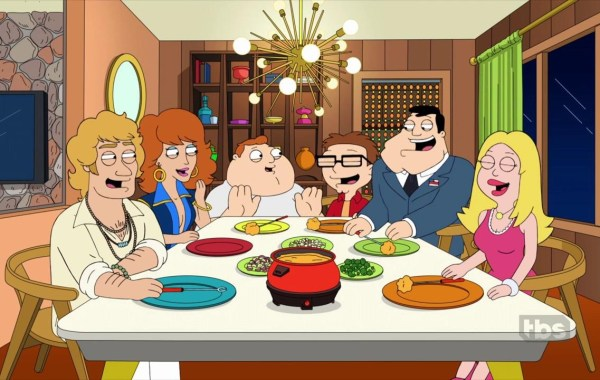 TBS Renews 'American Dad' For 2 More Seasons, Securing Series Beyond 300th Episode 1