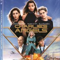 Charlies.Angels.2019-Blu-ray.Cover