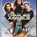 Charlies.Angels.2019-DVD.Cover