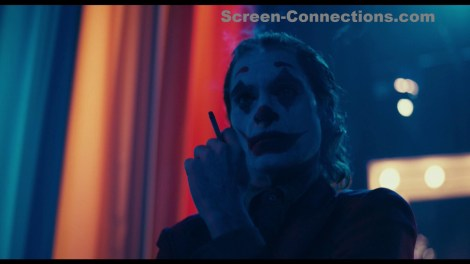[Blu-Ray Review] Joker; Available On 4K Ultra HD, Blu-ray & DVD January 7, 2020 From DC & Warner Bros 5