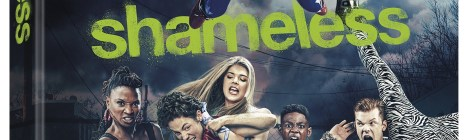 Shameless Season 10 DVD %FEATUREDIMAGE%