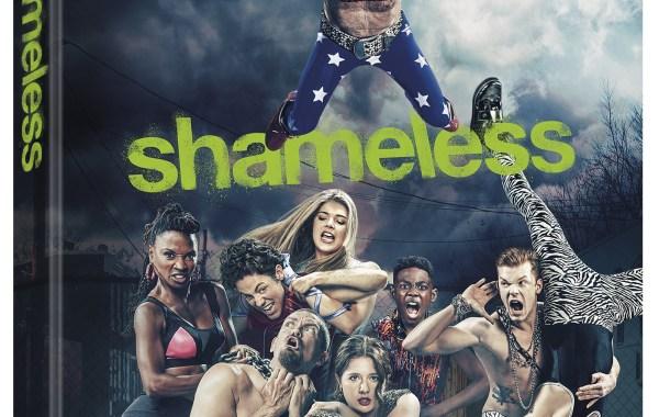 Shameless Season 10 DVD %FEATUREDIMAGE%