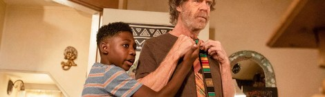 Showtime Renews 'Shameless' For Eleventh & Final Season To Reportedly Air This Summer 14