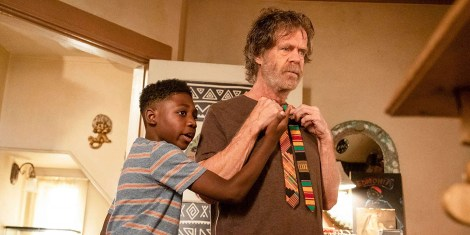 Showtime Renews 'Shameless' For Eleventh & Final Season To Reportedly Air This Summer 1