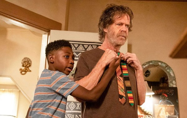 Showtime Renews 'Shameless' For Eleventh & Final Season To Reportedly Air This Summer 21