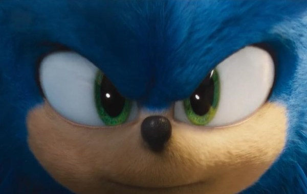 CARA/MPA Film Ratings BULLETIN For 01/15/20; Official MPA Ratings & Rating Reasons For 'Sonic The Hedgehog', 'The Call Of The Wild', 'The Rhythm Section' & More 12