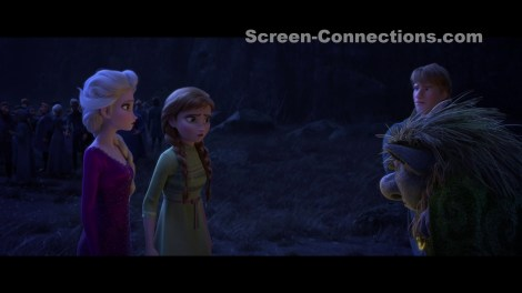 [Blu-Ray Review] Frozen 2; Available On 4K Ultra HD, Blu-ray & DVD February 25, 2020 From Disney 10