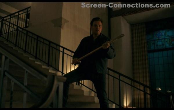 Doctor Sleep Director's Cut Blu ray Image 8