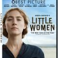 Little.Women.2019-DVD.Cover