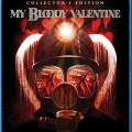 My.Bloody.Valentine.1981-Collectors.Edition-Blu-ray.Cover-Front
