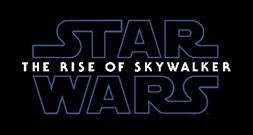 Star Wars: The Rise Of Skywalker; Arrives On Digital March 17 & On 4K Ultra HD, Blu-ray & DVD March 31, 2020 From Lucasfilm 2