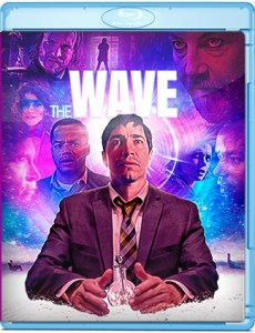 [Blu-Ray Review] The Wave; Now Available On Blu-ray, DVD & Digital From Epic Pictures 1
