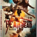 Fear.The.Walking.Dead.Season.5-DVD.Cover