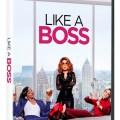 Like.A.Boss-DVD.Cover