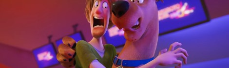 Scoob! Final Trailer image