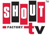 Shout! Factory TV Announces 48-Hour Roger Corman Birthday Marathon With Livestream April 4-5 1
