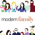 Modern.Family.The.Complete.Series-Artwork