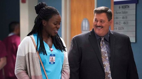 CBS Renews 18 Shows Including 'Bob Hearts Abishola', 'The Neighborhood', 'The Unicorn', 'Seal Team', 'Blue Bloods' & More 1