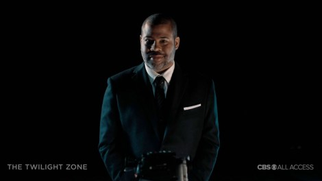 The Twilight Zone: Season 2; Official Trailer & Premiere Date - All Episodes Streaming This June 4