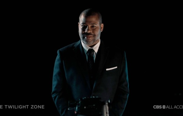 The Twilight Zone: Season 2; Official Trailer & Premiere Date - All Episodes Streaming This June 1