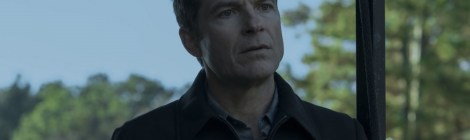 Netflix Renews 'Ozark' For Extended Fourth & Final Season 5