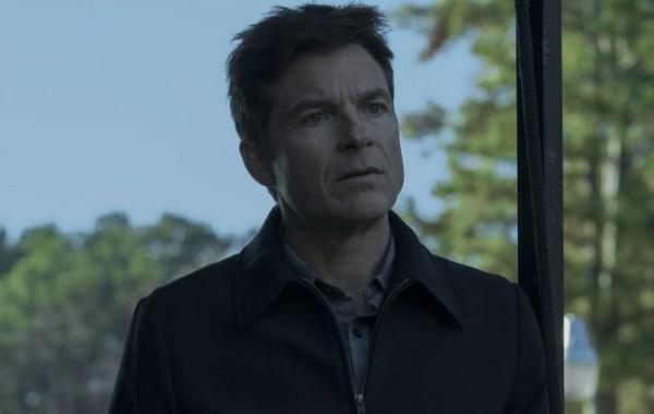 Netflix Renews 'Ozark' For Extended Fourth & Final Season 16