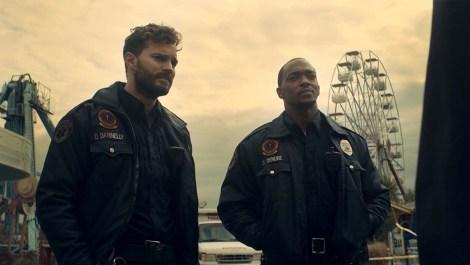 CARA/MPA Film Ratings BULLETIN For 06/03/20; MPA Ratings & Rating Reasons For 'Godzilla vs. Kong', 'Synchronic', 'Most Wanted' & More 1