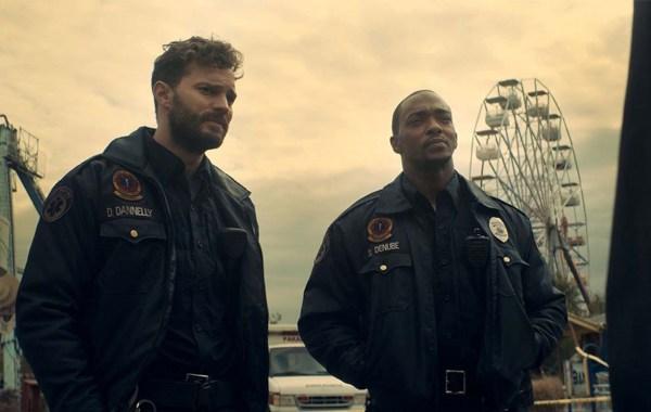 CARA/MPA Film Ratings BULLETIN For 06/03/20; MPA Ratings & Rating Reasons For 'Godzilla vs. Kong', 'Synchronic', 'Most Wanted' & More 7