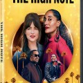 The.High.Note-DVD.Cover